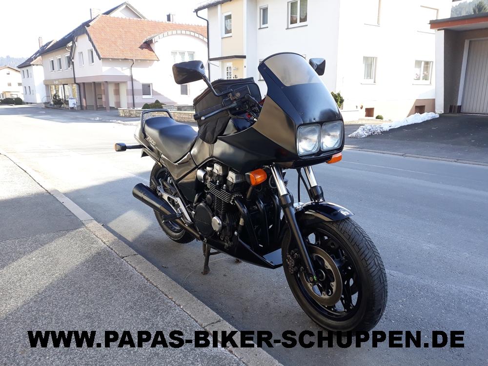 CBX750F (1)
