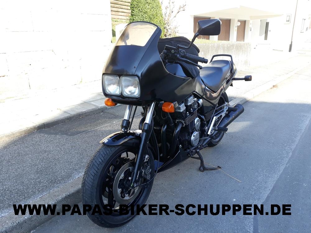 CBX750F (3)