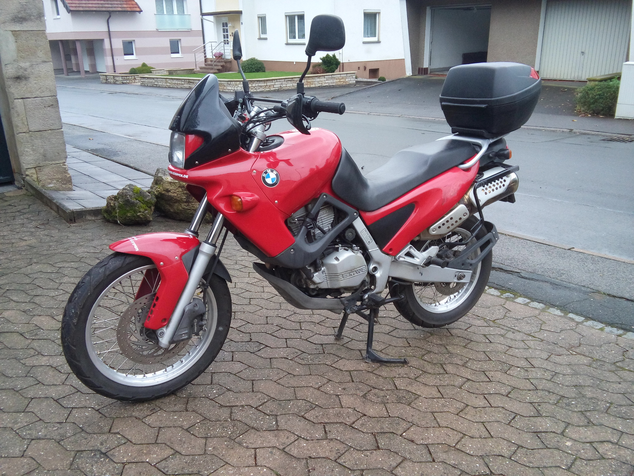 F650 (20)