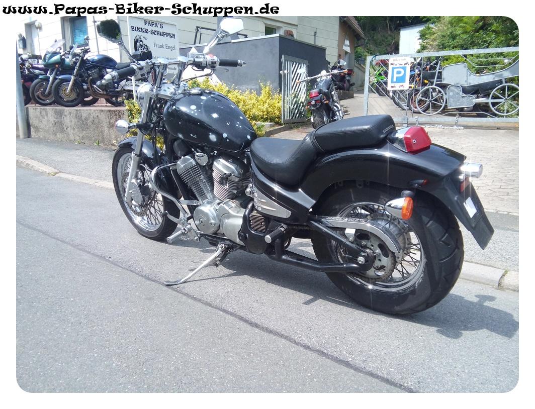 VT600C 95 (5)