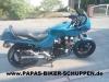 CBX750F (11)