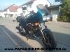 CBX750F (12)