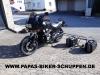 CBX750F (13)