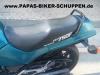 CBX750F (9)