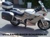 GSX1100F (15)