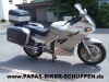 GSX1100F (16)