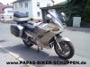 GSX1100F (17)