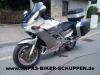 GSX1100F (18)