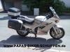 GSX1100F (2)
