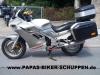 GSX1100F (20)