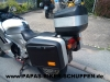 GSX1100F (23)