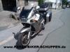 GSX1100F (4)