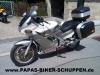 GSX1100F (5)