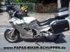 GSX1100F (6)