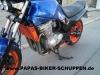GSX1100G (21)