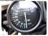 GSXR750W (18)