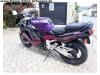 GSXR750W (5)