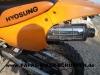 Hyosung XRX125 (5)