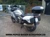 K1600GT (8)