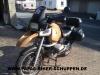 R1100GS (12)