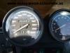 R1100GS (14)