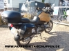 R1100GS (5)