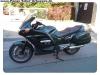 ST1100 (SC26) (13)