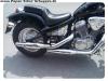 VT600C 95 (12)
