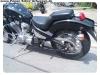 VT600C 95 (14)