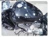 VT600C 95 (7)