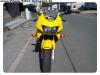 VTR1000 neu (14)
