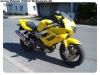 VTR1000 neu (9)