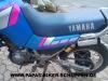 XT660 Tenere (12)