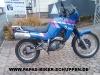 XT660 Tenere (6)