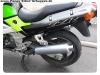 ZZR600 (10)