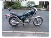 Daelim VS125 (1)