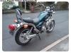 Daelim VS125 (7)