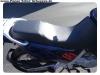 F650ST Blau (11)