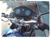 F650ST Blau (12)
