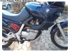 F650ST Blau (19)