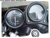 GSXR750W (10)