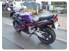 GSXR750W (6)