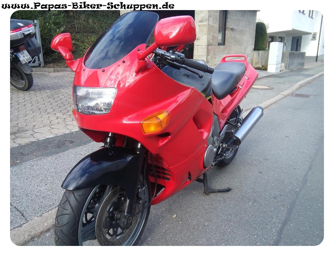 ZZR600 (15)
