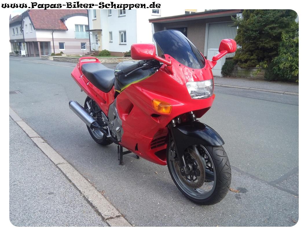 ZZR600 (16)