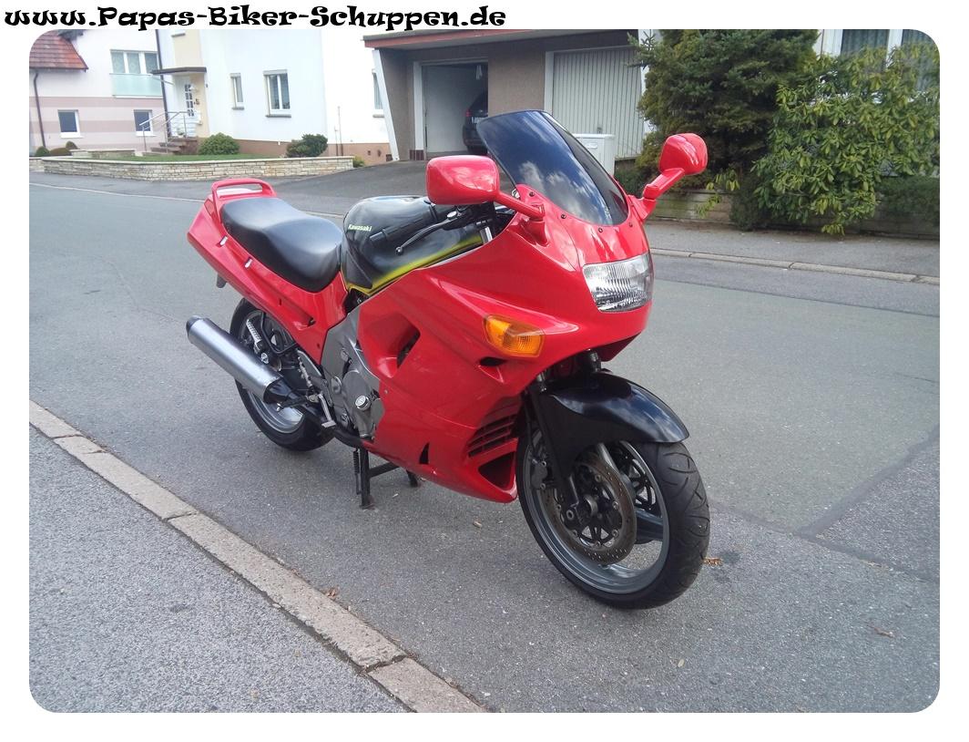 ZZR600 (2)