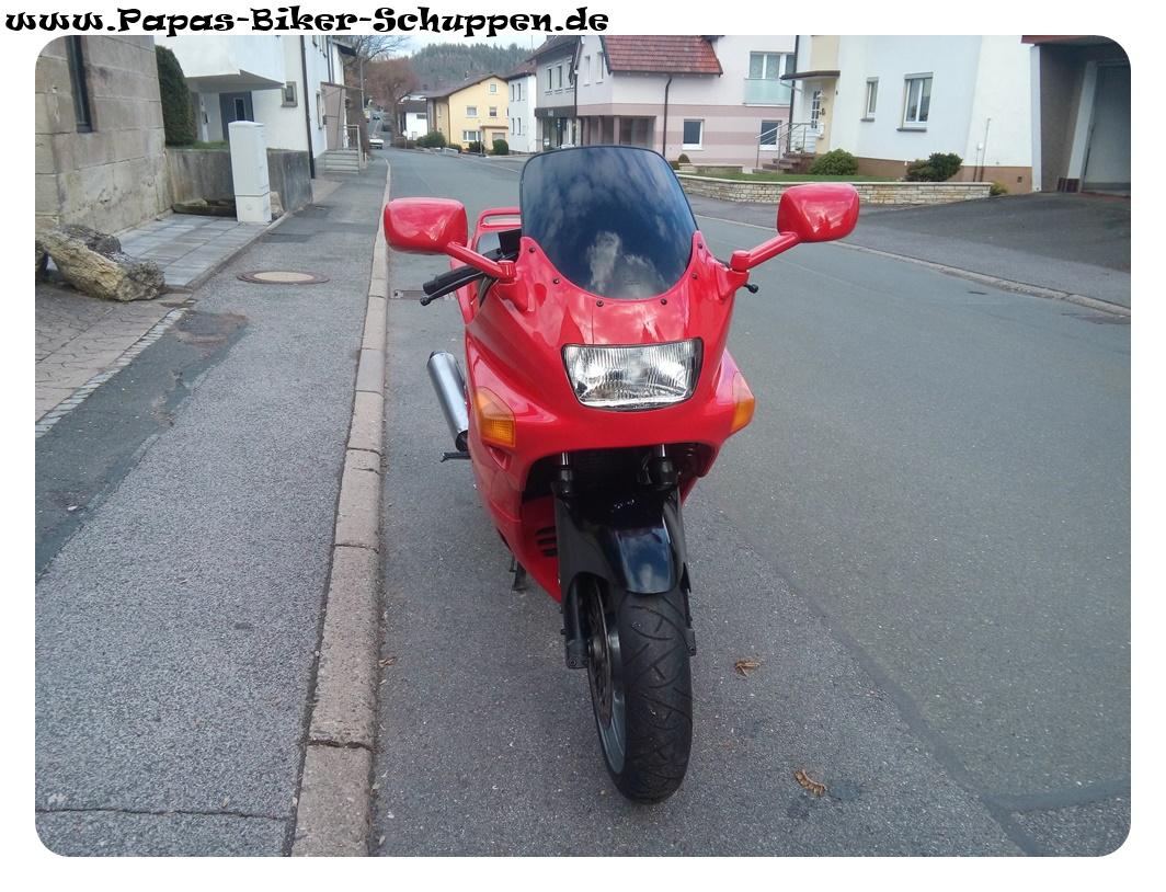 ZZR600 (3)