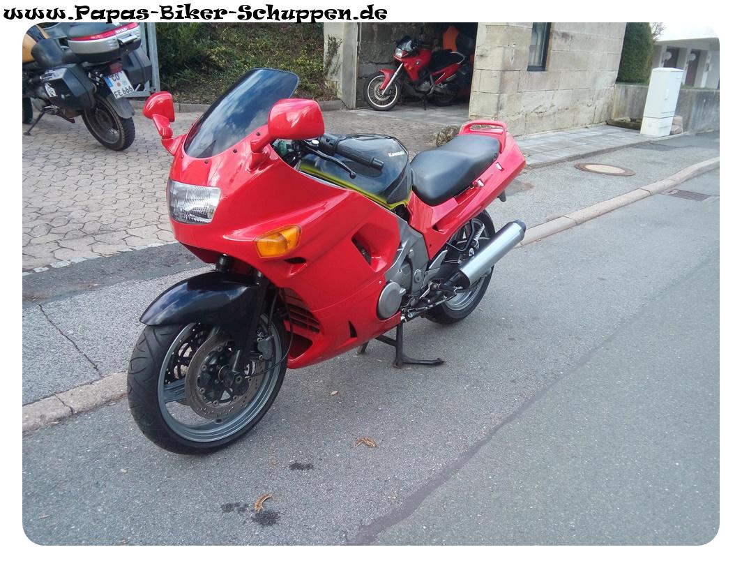 ZZR600 (4)
