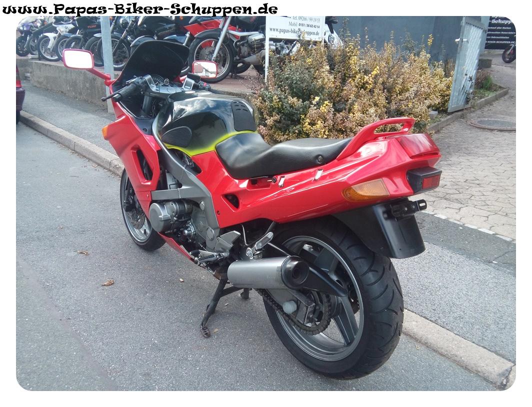 ZZR600 (7)