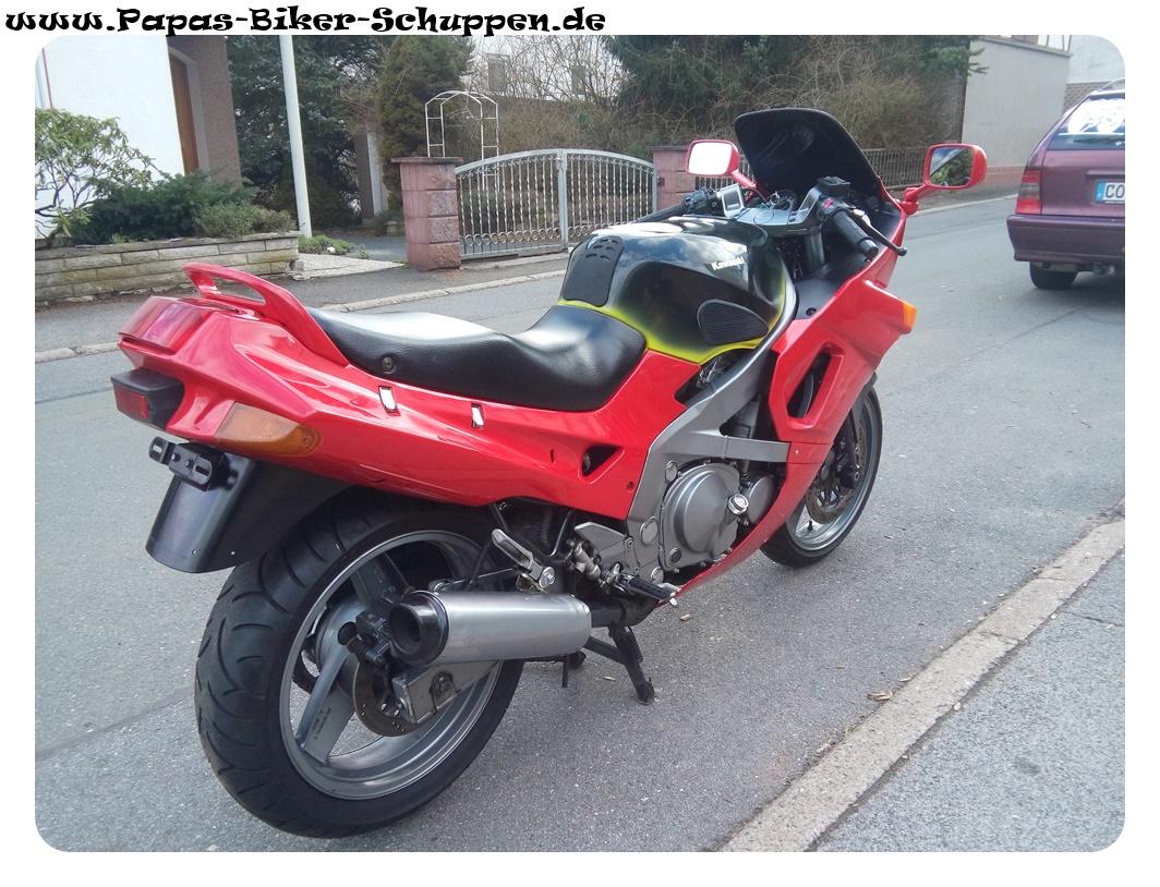 ZZR600 (9)