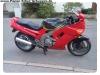ZZR600 (1)